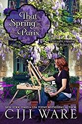 https://www.goodreads.com/book/show/35231281-that-spring-in-paris?from_search=true