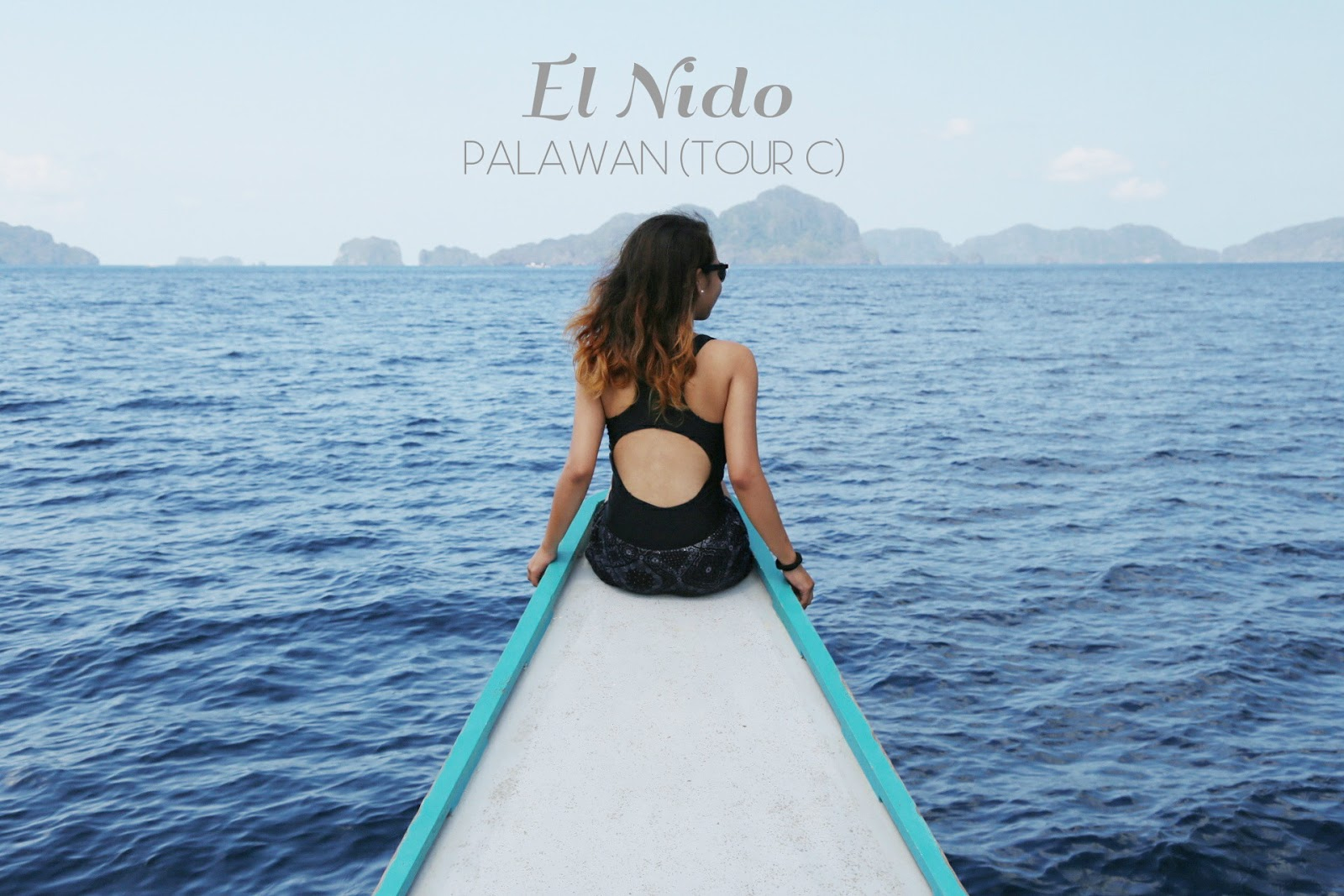 el nido dating Discover how easy it is to find women seeking dates in el nido with mingle2's free el nido dating service if you're tired of trying to meet el nido women at bars and clubs, it's time to.