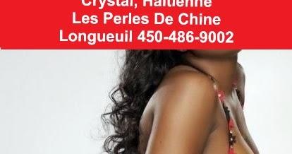 massage sensuel nu Vandoeuvre-lès-Nancy