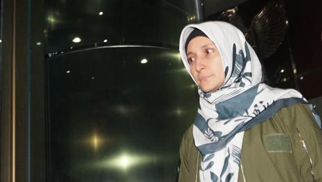 Mobil untuk Suap Kalapas Sukamiskin Diduga Dibeli Inneke Koesherawati