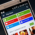 Cara Mengatasi Google Play Store Error