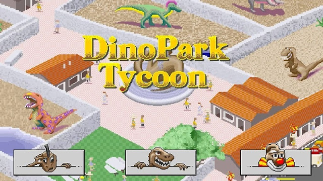 DinoPark Tycoon, Game DinoPark Tycoon, Spesification Game DinoPark Tycoon, Information Game DinoPark Tycoon, Game DinoPark Tycoon Detail, Information About Game DinoPark Tycoon, Free Game DinoPark Tycoon, Free Upload Game DinoPark Tycoon, Free Download Game DinoPark Tycoon Easy Download, Download Game DinoPark Tycoon No Hoax, Free Download Game DinoPark Tycoon Full Version, Free Download Game DinoPark Tycoon for PC Computer or Laptop, The Easy way to Get Free Game DinoPark Tycoon Full Version, Easy Way to Have a Game DinoPark Tycoon, Game DinoPark Tycoon for Computer PC Laptop, Game DinoPark Tycoon Lengkap, Plot Game DinoPark Tycoon, Deksripsi Game DinoPark Tycoon for Computer atau Laptop, Gratis Game DinoPark Tycoon for Computer Laptop Easy to Download and Easy on Install, How to Install DinoPark Tycoon di Computer atau Laptop, How to Install Game DinoPark Tycoon di Computer atau Laptop, Download Game DinoPark Tycoon for di Computer atau Laptop Full Speed, Game DinoPark Tycoon Work No Crash in Computer or Laptop, Download Game DinoPark Tycoon Full Crack, Game DinoPark Tycoon Full Crack, Free Download Game DinoPark Tycoon Full Crack, Crack Game DinoPark Tycoon, Game DinoPark Tycoon plus Crack Full, How to Download and How to Install Game DinoPark Tycoon Full Version for Computer or Laptop, Specs Game PC DinoPark Tycoon, Computer or Laptops for Play Game DinoPark Tycoon, Full Specification Game DinoPark Tycoon, Specification Information for Playing DinoPark Tycoon, Free Download Games DinoPark Tycoon Full Version Latest Update, Free Download Game PC DinoPark Tycoon Single Link Google Drive Mega Uptobox Mediafire Zippyshare, Download Game DinoPark Tycoon PC Laptops Full Activation Full Version, Free Download Game DinoPark Tycoon Full Crack, Free Download Games PC Laptop DinoPark Tycoon Full Activation Full Crack, How to Download Install and Play Games DinoPark Tycoon, Free Download Games DinoPark Tycoon for PC Laptop All Version Complete for PC Laptops, Download Games for PC Laptops DinoPark Tycoon Latest Version Update, How to Download Install and Play Game DinoPark Tycoon Free for Computer PC Laptop Full Version, Download Game PC DinoPark Tycoon on www.siooon.com, Free Download Game DinoPark Tycoon for PC Laptop on www.siooon.com, Get Download DinoPark Tycoon on www.siooon.com, Get Free Download and Install Game PC DinoPark Tycoon on www.siooon.com, Free Download Game DinoPark Tycoon Full Version for PC Laptop, Free Download Game DinoPark Tycoon for PC Laptop in www.siooon.com, Get Free Download Game DinoPark Tycoon Latest Version for PC Laptop on www.siooon.com.