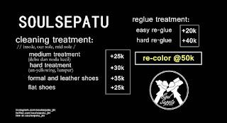087877042536 (XL), Cuci Sepatu Jakarta Timur, Tempat Laundry Sepatu di Jakarta Timur