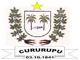 Resultado de imagem para sindicato dos servidores publicos do municipio de Cururupu