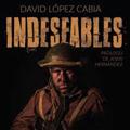 David López Cabia escritor