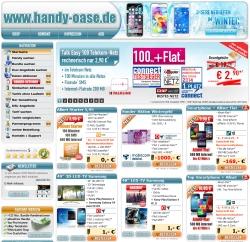 Handyoase Handy-Oase