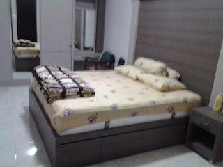 apartemen-2bedroom-murah