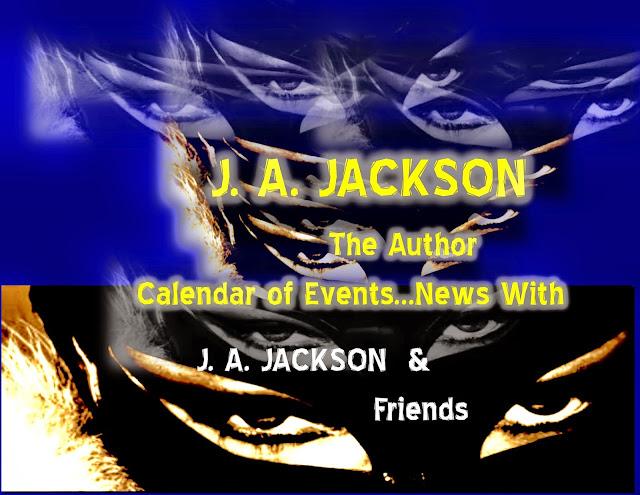 Jajackson October 2014