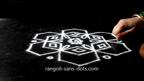 dot-rangoli-design-97ad.jpg