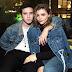 Baru 18 Tahun, Brooklyn Beckham Bertunang Dengan Chloe?