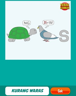 kunci jawaban tebak gambar level 11 no 2