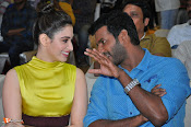 Okkadochadu Audio Launch-thumbnail-6