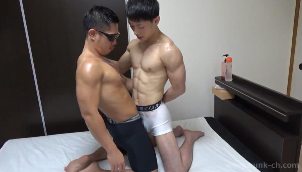 Porn gay v