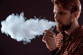 Guidance For Beginners-How Much Nicotine Should Be Contained In The E-juice