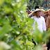 Taujih Presiden PKS di Tanjung Pinang Kepri