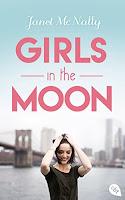 https://www.amazon.de/Girls-Moon-Janet-McNally-ebook/dp/B01N9EJQV9
