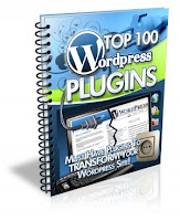100 MUST HAVE Plugins