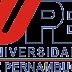 Instituições de Educação e Tecnologia apresentam Incubadora para impulsionar setor de laticínios do Agreste Meridional
