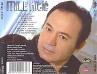 Mile Kitic -Diskografija - Page 2 Mile_Kitic_2004_CD_zadnja