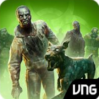 Download DEAD WARFARE: Zombie Mod Apk Damage Free for android