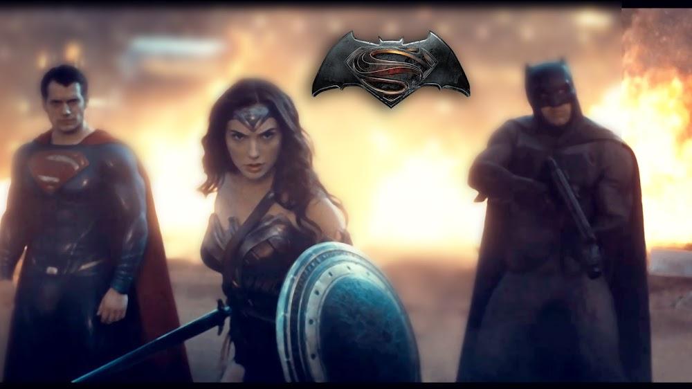 ตัวอย่างหนังใหม่ - Batman v Superman: Dawn of Justice (แบทแมน ปะทะ ซูเปอร์แมน : แสงอรุณแห่งยุติธรรม) ตัวอย่างที่ 3 ซับไทย banner3