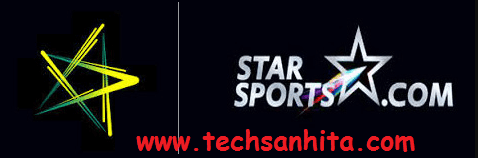 best-sport-streaming-sites