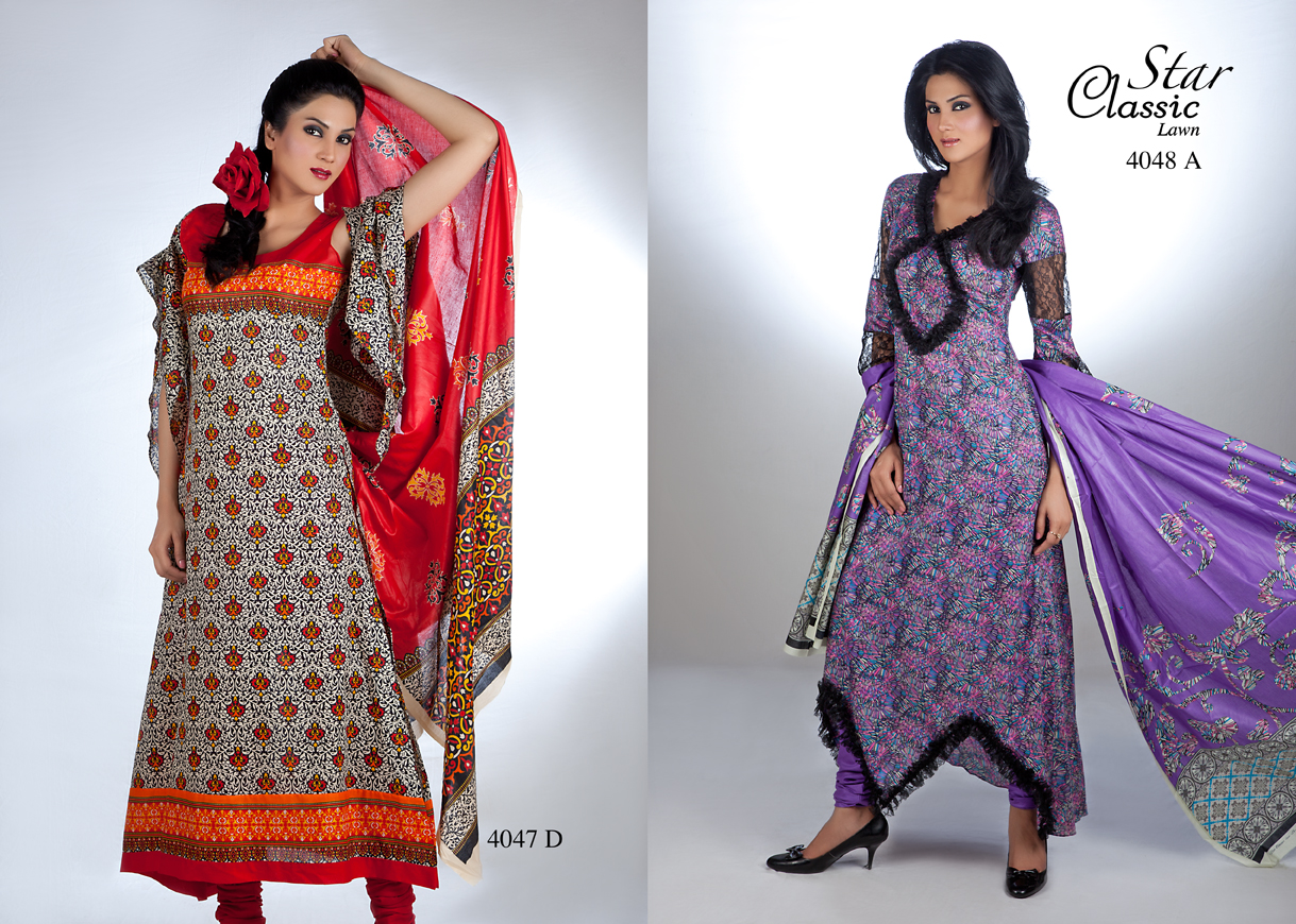 Buy pakistani clothes online
