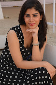actress tanya sizzling photos-thumbnail-8