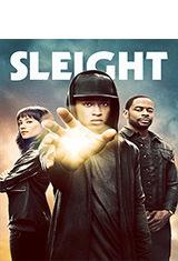 Sleight (2016) BRRip 1080p Latino AC3 2.0 / Español Castellano AC3 5.1 / ingles AC3 5.1 BDRip m1080p