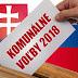 Dušan Veselý: Poučenie z krízového vývoja v Rači