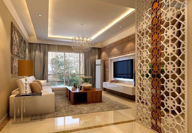 Best Ideas About Partition Walls, Extremely Useful For Room Organized