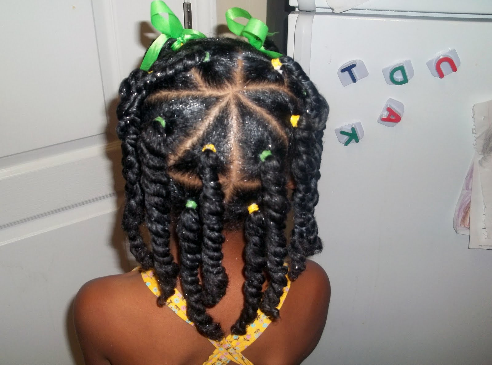 Shirlens Love Natural Hair for Kids. 1600 x 1186.Hairstyles For Little Girls Beauty Pageant