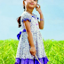 Udaan serial, movie, latest news, written update, colors drama, serial latest news, online cast, serial episodes, watch online, scheme,chakor, serial cast, full episode, serial news, sapnon ki, all episodes, upcoming story, episodes, upcoming twist, updates, written episode, upcoming story, upcoming twist, serial written update, written episode, full movie, songs, facebook, wiki, desi serial, latest spoiler, future story,  tv serial, hindi serial udaan, colors tv, serial in colors, colors tv, serial online, hindi serial, watch online, hindi teledrama, new chakor, latest episode, 2016, film, today episode, udaan sapnon ki all episodes, tv show, tv serial, indian drama, serial online, tv series, last episode,  trailer, new cast, esterday episode, serial upcoming story, suraj and chakor, imli in, drama cast, programme, serial updates, udaan chakor and vivaan, sapnon ki drama