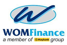LOKER MAO PT. WOM FINANCE LUBUKLINGGAU MARET 2019