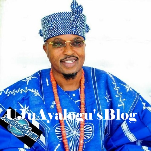 Cattle ranches in S' West: Oluwo cautions Afenifere, YCE, others