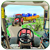 Real farming cargo tractor simulator 2018 Game Tips, Tricks & Cheat Code