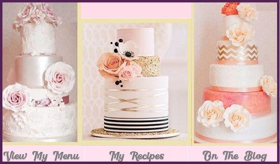 In This Blog SHC Brings You The 1st Segment My Familys Secret Recipe For Generations Most Of Recipes Featured Are Cake