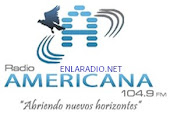 Radio Americana Andahuaylas en vivo