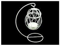 http://threewishes.pl/przedmioty-do-zdobieniadekoracje/1162-metalowa-klatka-latarenka-ze-stojakiem.html
