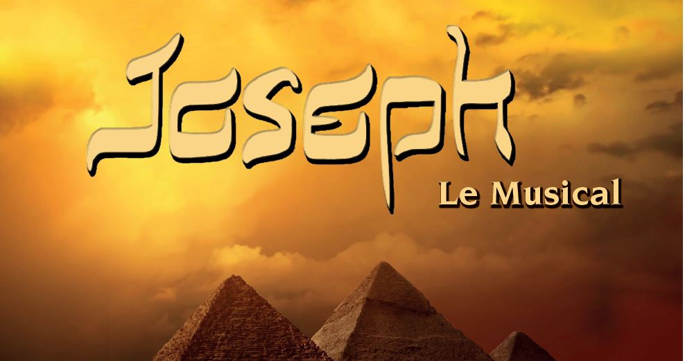 https://www.saintmaximeantony.org/2019/01/spectacle-joseph-le-musical.html