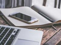 Kiat Sederhana Dalam Menjalankan Bisnis Dan Usaha