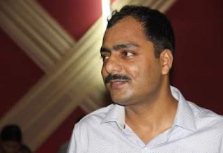 रोहित ठाकुर, पटना, बिहार | भारतीहिंदी ब्लॉग| bhartihindi.blogspot.com