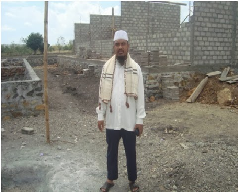 Abu Darda