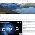Come cambiare visualizzazione Canale Youtube