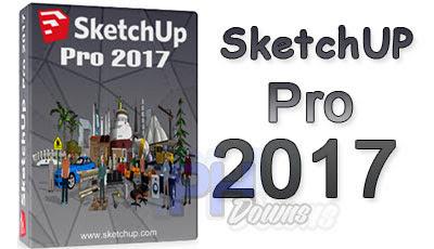 sketchup crackeado 2017 portugues
