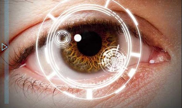 5 Ways Technology is Helping Eye Care
