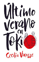 http://enmitiempolibro.blogspot.com.es/2017/11/resena-ultimo-verano-en-tokio.html