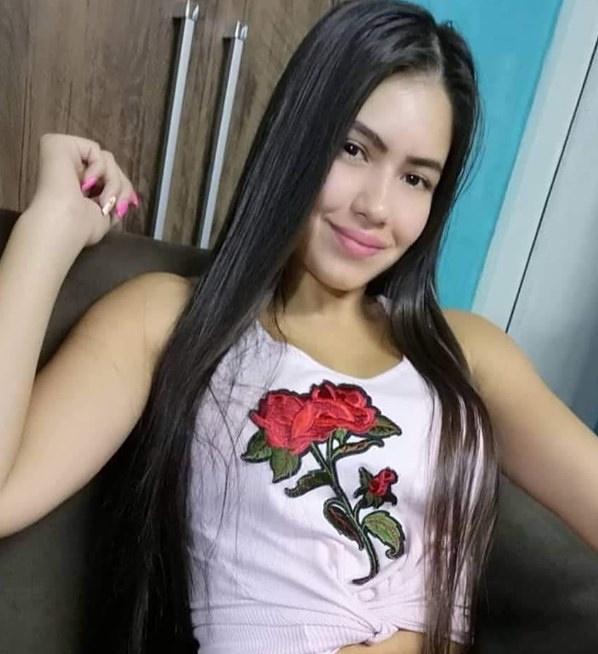 Mujeres dominicanas solteras