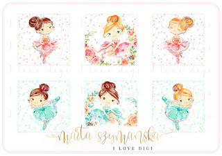 https://www.etsy.com/listing/597644619/watercolour-ballerina-tags-printable?ref=shop_home_active_29
