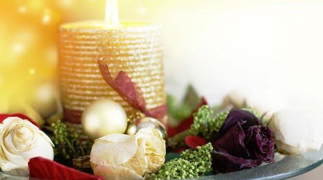 Simpatiche e brevi Frasi di Natale per fare gli Auguri.